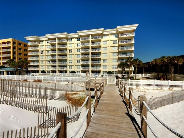 Sea Oats Vacation Als Destin